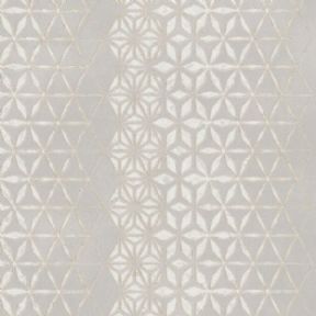 Geo Wallpaper 58109 By Marburg For Galerie